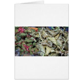 62-THAI16-1761-3914 CARD