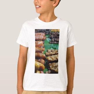 62-THAI16-1764-3920 T-Shirt
