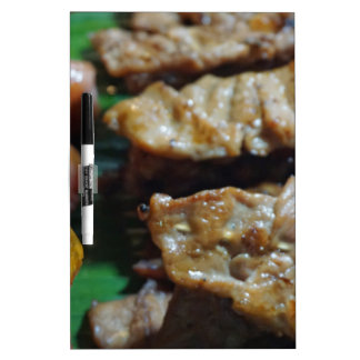 62-THAI16-1765-3921 Dry-Erase BOARD
