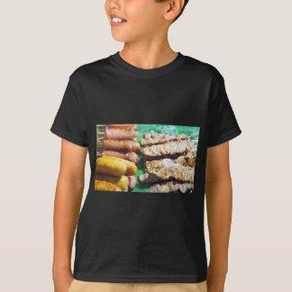 62-THAI16-1766-3922 T-Shirt
