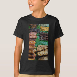 62-THAI16-1767-3923 T-Shirt