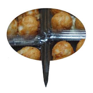 62-THAI16-1792-3960 CAKE TOPPER