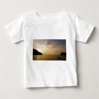 62-THAI16-2397-5532 BABY T-Shirt