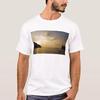 62-THAI16-2397-5532 T-Shirt