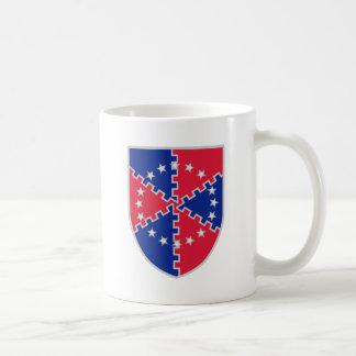 62d Air Defense Artillery Brigade Mug