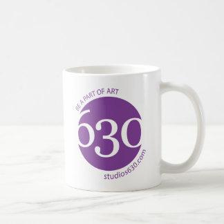 630 Mug