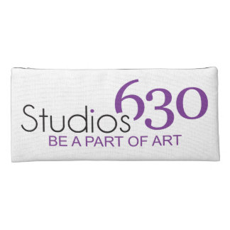 630 Pencil Bag