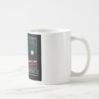 633492573326483116-overconfidence coffee mug