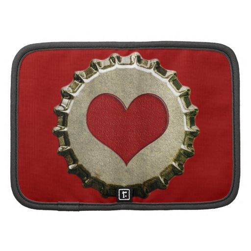 6375_red-heart-bottle-cap-topGraphic CORAZÓN ROJO  Organizadores