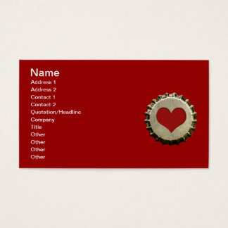 6375_red-heart-bottle-cap-topGraphic RED HEART BOT Business Card