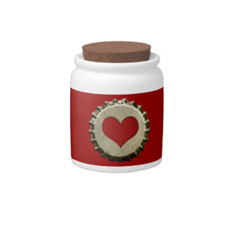 6375_red-heart-bottle-cap-topGraphic RED HEART BOT Candy Jars