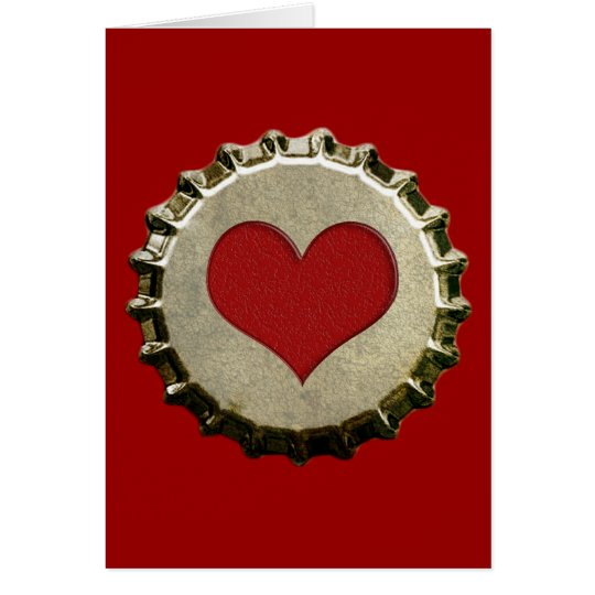 6375_red-heart-bottle-cap-topGraphic RED HEART BOT Card