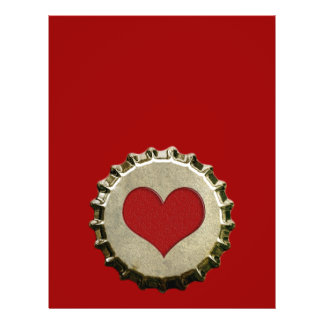 6375_red-heart-bottle-cap-topGraphic RED HEART BOT Flyer