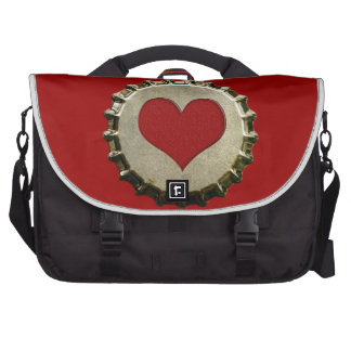 6375_red-heart-bottle-cap-topGraphic RED HEART BOT Commuter Bags