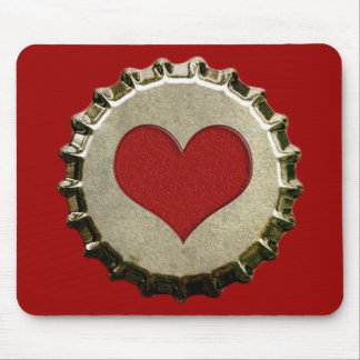 6375_red-heart-bottle-cap-topGraphic RED HEART BOT Mouse Pad