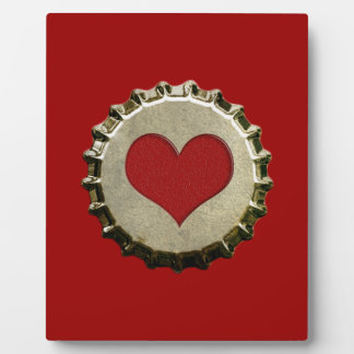 6375_red-heart-bottle-cap-topGraphic RED HEART BOT Photo Plaques