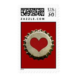 6375_red-heart-bottle-cap-topGraphic RED HEART BOT Postage
