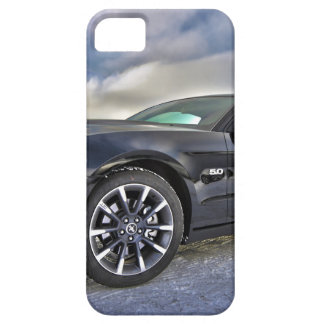 63930 DIGITAL ART REALISM COOL RACING CAR  auto ve iPhone 5 Cases