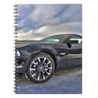 63930 DIGITAL ART REALISM COOL RACING CAR  auto ve Notebooks