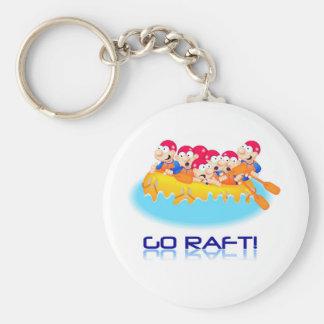 63_go_raft keychains