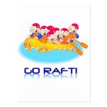 63_go_raft postcard