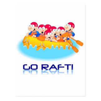63_go_raft postales