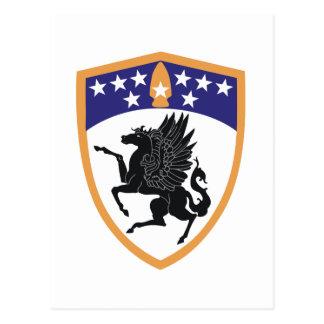 63.o Brigada de aviación Postal