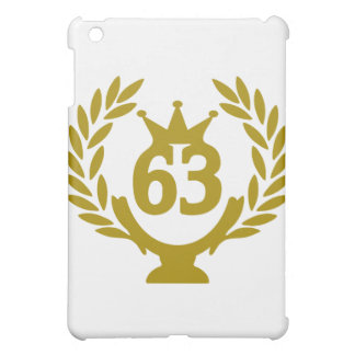 63 real-coppa-corona.png