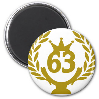 63-real-coppa-corona.png magnet