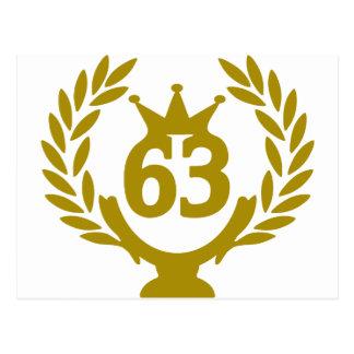 63 real-coppa-corona.png tarjetas postales