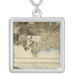 63 Taxation, indebtedness 1890 Pendant
