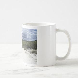 64-SOL16-180-3282 COFFEE MUG