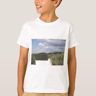 64-SOL16-181-3283 T-Shirt