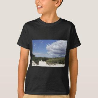 64-SOL16-183-3285 T-Shirt