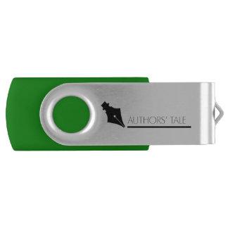 64GB USB Drive