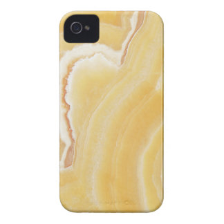 6500x6500 iPhone 4 cover