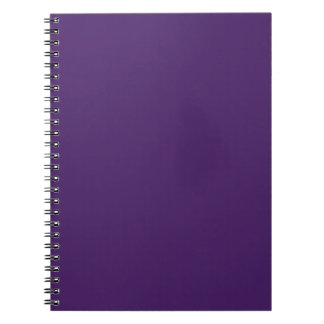 #65187A HEX CODE DARK PURPLE COLOR BACKGROUND TEMP NOTEBOOK
