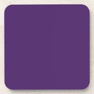 #65187A HEX CODE DARK PURPLE COLOR BACKGROUND TEMP DRINK COASTERS