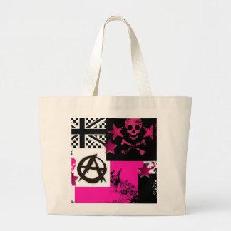 6543856_1203455128[1],                *Fay*    ... Large Tote Bag