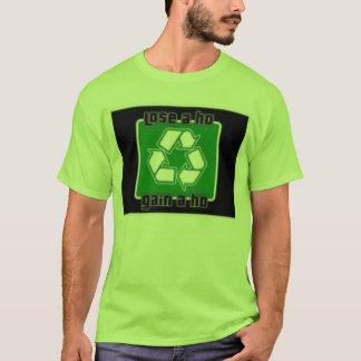 65493071f8aa9a55e6223fb64a64fcf0 T-Shirt
