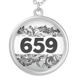 659 PENDIENTE