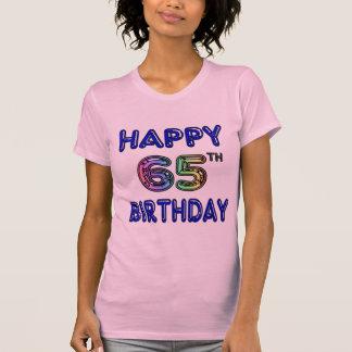 65.as camisetas, sudaderas con capucha y tanques
