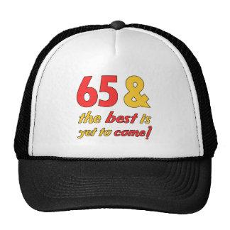 65 Best Birthday Gifts Trucker Hats