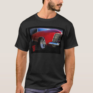 65 Big Red Riviera T-Shirt