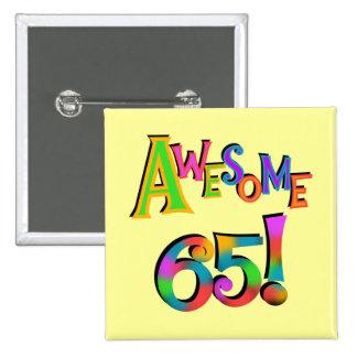 65 camisetas y regalos impresionantes del cumpleañ pin