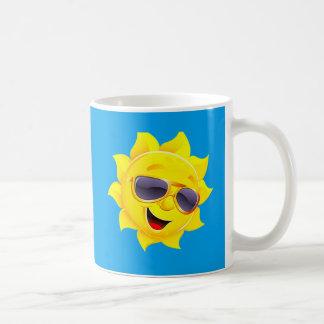65 COFFEE MUG