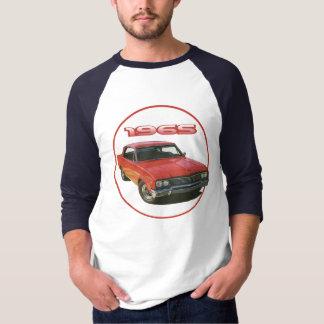 65 Grand Sport T-Shirt