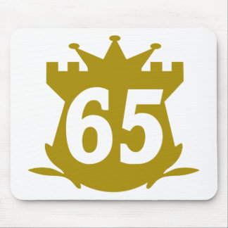 65-King-Castle.png Mouse Pad