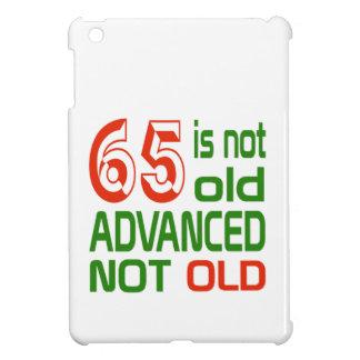 65 no es no viejos avanzado viejo