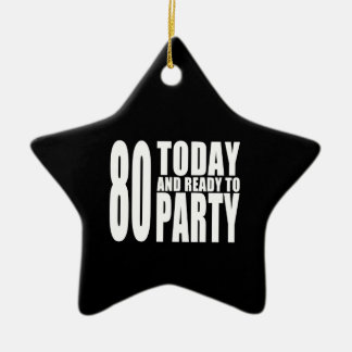 65.o Fiestas de cumpleaños: 65 hoy y aliste para Adorno Para Reyes